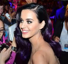 grey streaks in hair makeup junkie sponsored post it s a hair situation