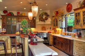 kitchen ultra modern kitchen spanish style interior design