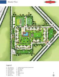 emaar imperial gardens in sector 102 gurgaon price location