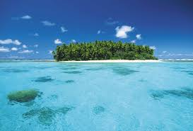 Marshallese Flag Marshall Island 9 Travel Marshall Island Pinterest