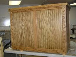 beadboard kitchen island handmade oak and oak beadboard kitchen island by refurbish