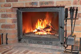 pm wood fired heater rules deemed too lax 20 08 2013