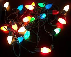 Backyard Pool Superstore Coupon by 28 Large Colored Christmas Lights Christmas Lights Small Vs