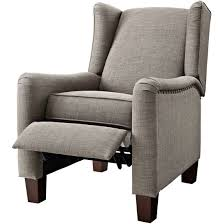 recliners that do not look like recliners appealing graphics of recliners that don t look like recliners