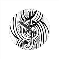 cheap black and white rose tattoo designs find black and white