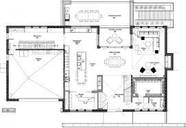 floor plans architecture modern architecture house design plans home deco plans