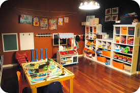 playroom shelving ideas how to create a playroom in 5 easy steps 42 room