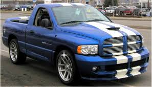 dodge ram srt 10 dodge ram srt 10 photos and pictures 2004 2005 2006