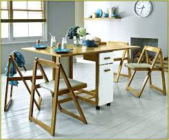 Kitchen Tables Big Lots by Kitchen Table Sets Big Lots 5 Piece Wooden Pub Set From Big Lots