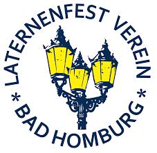 Denfeld Bad Homburg Taunus Zeitung Vom 02 06 2015 Laternenfest Bad Homburg