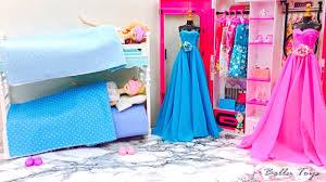 chambre reine des neiges chambre de princesse elsa reine des neiges lit superposé