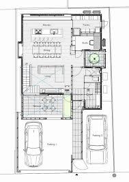 detailed floor plans golden girls house floor plan vipp 39a2c33d56f1