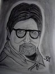 online sketch artist inderecami drawing