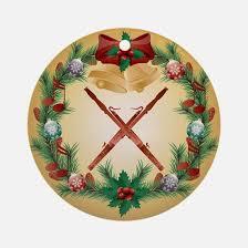 bassoon ornaments 1000s of bassoon ornament designs