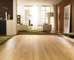 Style Selections Laminate Flooring The Next Generation Of Water Resistant Flooring Atroguard