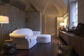 divano ottomano divani non mobili