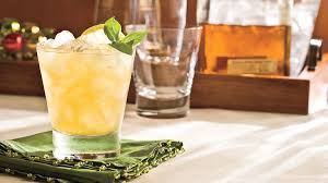 top cocktails recipes southern living