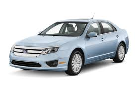 2012 ford fusion review car and driver 2012 ford fusion reviews and rating motor trend