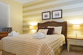 Small Yellow Box Bedroom What U0027s In Your Home Staging Tool Box A Look At Tools Of The Trade