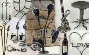oakbeck forge online shop blacksmiths gifts made in cumbria