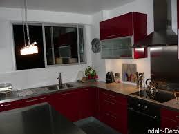 simulation cuisine ikea ikea decoration cuisine idees ikea cuisine top designs limoges