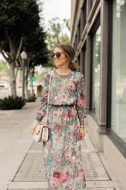five fall dresses that would be for thanksgiving 30th