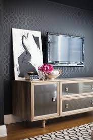 bedroom wallpaper hd awesome furniture cool bedroom furniture