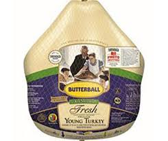 brandchannel throwback thanksgiving butterball taps into
