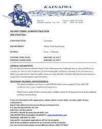 Informatica Admin Jobs 100 Cover Letter For Custodian Job Janitorial Cover Letter