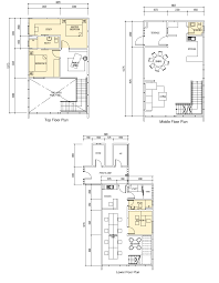 awesome kfc floor plan photos flooring area rugs home flooring 100 kfc floor plan ansal plaza delhi floor plans wise va