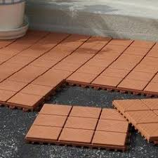 Cheap Patio Pavers Cheap Patio Pavers Awesome And Cheap Patio Ideas Pavers Home