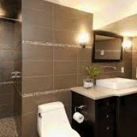 bathroom tile ideas 2013 bathroom tiles ideas 2013 insurserviceonline
