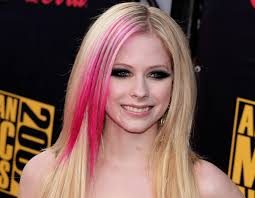 hair color trends summer 2015 exotic hair colors