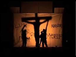 aftermath skit drama such a good idea christian drama skits
