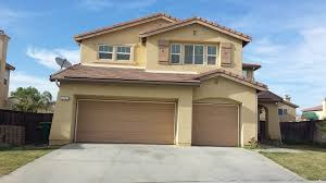 Two Bedroom House For Rent Section 8 Housing And Apartments For Rent In Riverside County