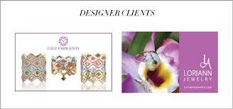 jewelry consultant beth bernstein