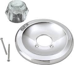 delta faucet rp77740 single lever handle trim kit amazon com