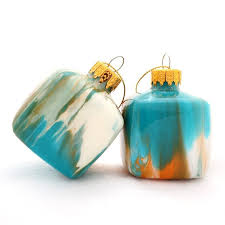 29 best painted ornaments images on painted