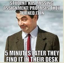 Classroom Memes - very funny classroom memes joke quotesbae