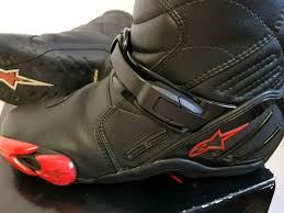 low cut motocross boots alpinestars smx 2 low cut boot size 11 in willenhall west