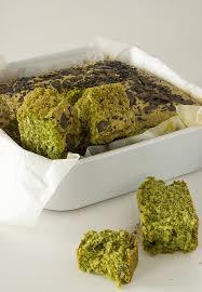 comment cuisiner des feuilles de blettes gâteau salé aux blettes et graines de courge clea cuisine