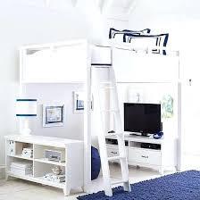 lofted beds loft finley bedside table u2013 goodonline club