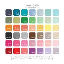 valspar chalk paint color wheel ideas 1000 images about paint