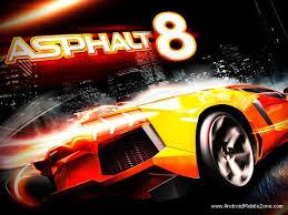 aspalt 8 apk asphalt 8 airborne mod apk 3 4 0k free shopping anti ban