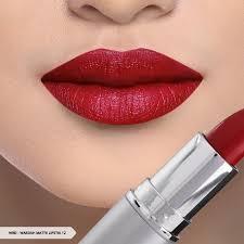 Lipstik Wardah Pink sale stock indonesia toko fashion aspirasi gayamu