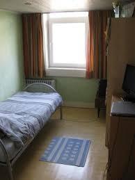 am駭ager chambre 8m2 100 images résidentiel a rénover gaz y