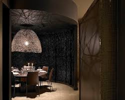 Chicago Restaurants With Private Dining Rooms 150 Best Restaurant Ideas Images On Pinterest Restaurant Ideas