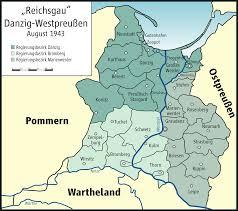 Pyritz Kreis Pyritz Pommern Family History Prussia Westpreussen My Pomerania German And Genealogy