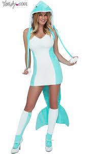 Yandy Halloween Costumes Bizarre Halloween Costumes Kind Perfect