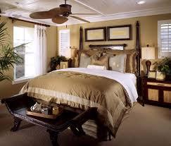 Stunning Luxury Master Bedroom Designs - Bedroom remodel ideas